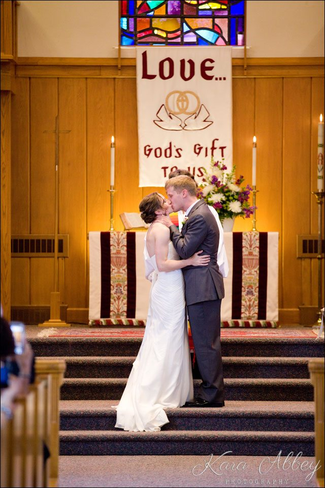 Kayla Charlie Vestal Amp Endicott NY Wedding Photographer