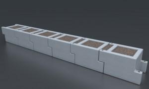 Blocks 969pix