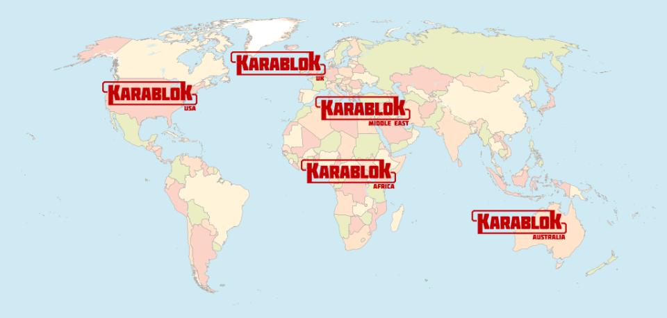karablok-map