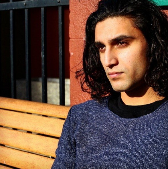 Ahad-Raza-Mir-long-hair