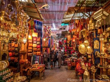 souks-of-marrakech-walking-tour