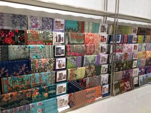 LSM-lawn-fabric--2018-3