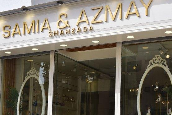 Samia-Azmay-shoes-Karachi copy