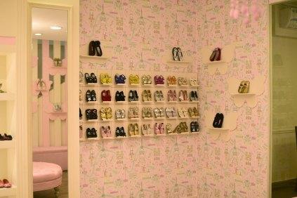 Samia-Azmay-shoes-for-girls-karachi-2