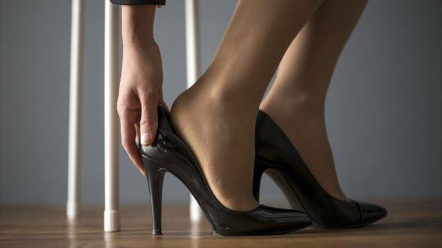 #からだ工房 #フットケア #足のトラブル