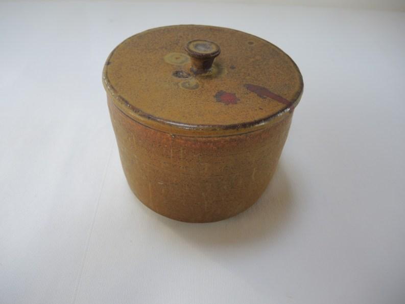 bowl h. 12 d. 14