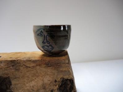 bowl h.10cm d.12cm