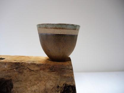 bowl h.12,5cm d.14cm