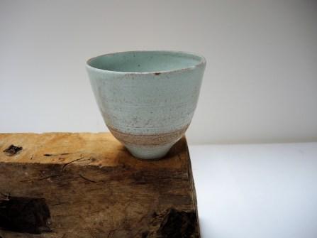 bowl h.12cm d.13.5cm
