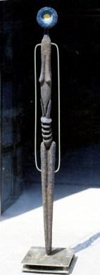 stonewere 175cm