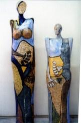 16-Ζωγραφική-Γυναίκες 2000-2002 (6)