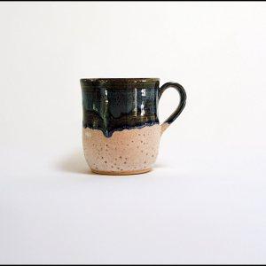 Κούπα για καφέ 007