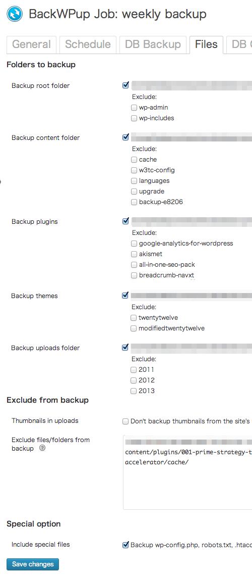 folders-to-backup