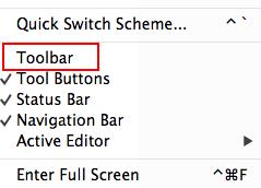 menu-toolbar