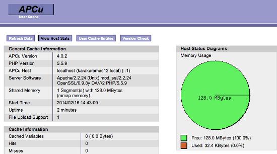 apcu-monitor