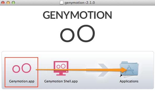 genymotion-install