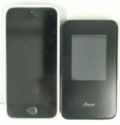 mr03ln-iphone5