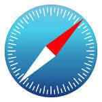 iOS9 Safari