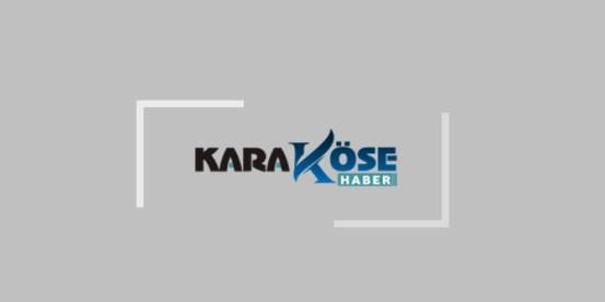 Δήλωση του Αντιπροέδρου Oktay σχετικά με την απόφαση ακύρωσης του Συνταγματικού Δικαστηρίου της ΤΔΒΚ