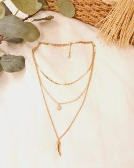 Collar 8744-1