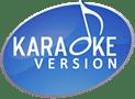 meilleurs karaokes