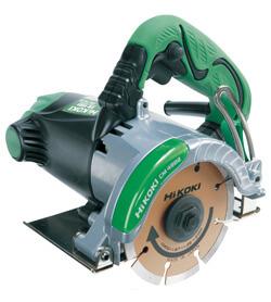 kara power tools ltd