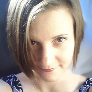 Kara Rajchel | Web Designer | Web Developer | WordPress Developer | Front-End Developer