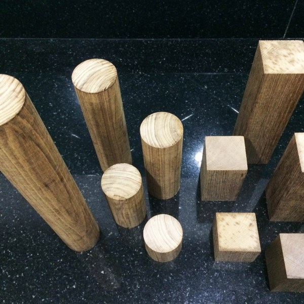 Handcrafted Product on eBay, Home, Office, Working, Living or Dining Room, Home & Office Decoration, Simple to Complex