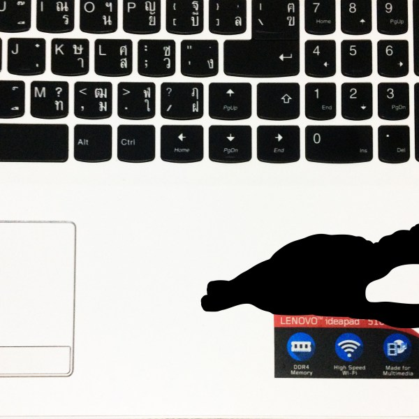Handcrafted Cat Sticker Vinyl Decal(Modern Label), Car, Skateboard, Desktop, Laptop, Luggage, Home, Working, Party, 70-mm or 3-inch Width