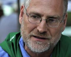 Peter Rossett