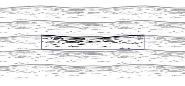 old_river_pattern