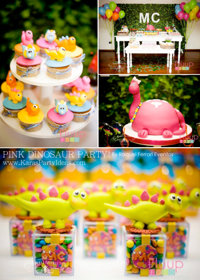 Wedding Trend Animal Cake Toppers