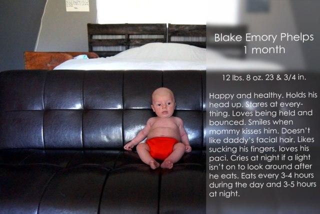 Blake-1-month