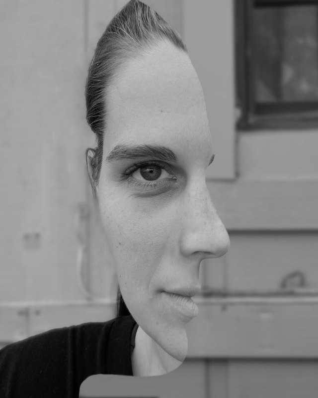 optical-illusion-face-perspective