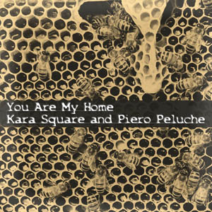 OUT NOW: You Are My Home