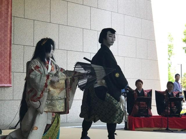 2017年 山あげ祭 栃木県立博物館 特別企画展