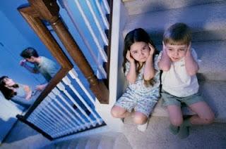 ילדים גרושים
