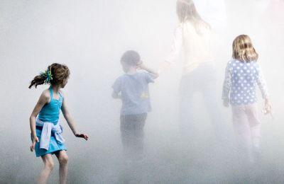 בית המשפט מוודא שאכן טובת הילדים במשמורת משותפת