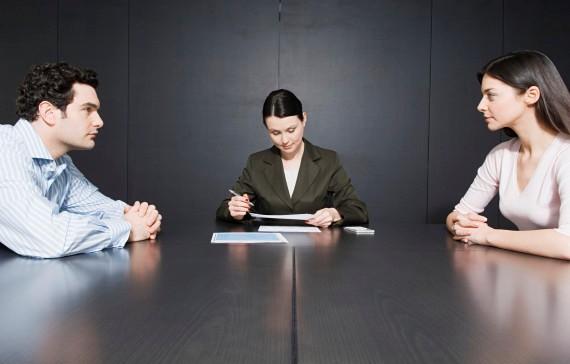 למנוע הברחת מניות ניתן להיעזר במומחים