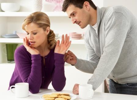 יש חשיבות איך מתנהלים הליכי גירושין בעת שמעורבים מניות