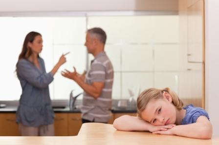 בית המשפט מתיחס למניות בגירושין לפי החוק האזרחי