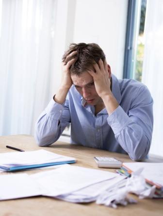 לאופציות בעת גירושין יש שווי כלכלי