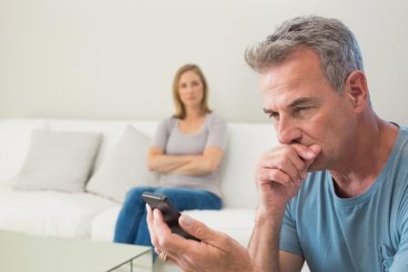 אופציות והסכם העסקת עובד ההייטק הם חלק מחלוקת רכוש בין בני זוג בעת גירושים