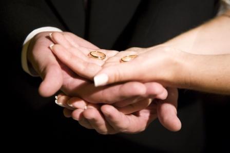 עורך דין הסכם ממון בישראל חשיבותו רבה