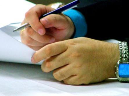 ממולץ שעורך דין ממוחה יערוך צוואה הדדית