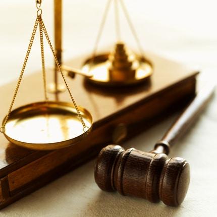הלכת השיתוף מקבל חשיבות בבית משפט