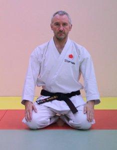 Sensei-Denis-DOUARRE-6-eme-Dan-JKA