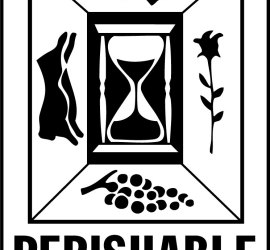 PERISHABLE-International-Safe-Handling-Label