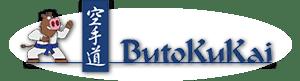 Butokukai Karate Varazze