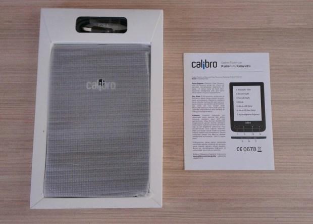 calibro-3